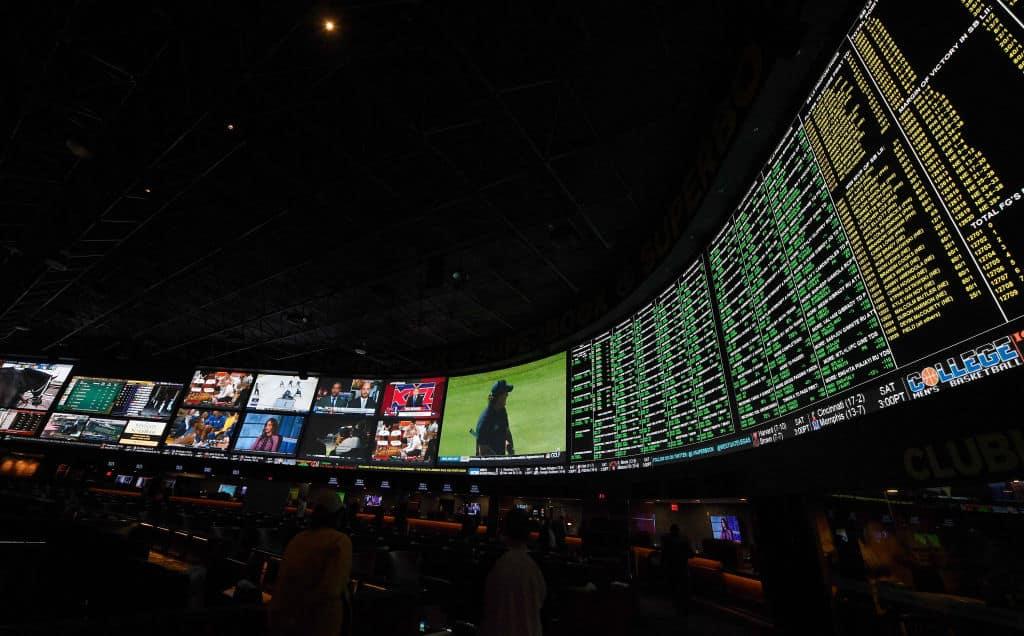 NFL Bets: PFN's top picks to win money in Week 2