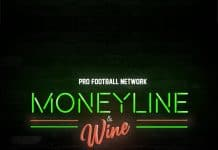 Moneyline & Wine
