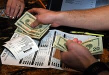 NFL Bets: PFN's top picks to win money in Week 4