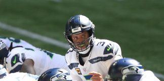 NFL Power Rankings, Week 2 New teams end up in the top 10