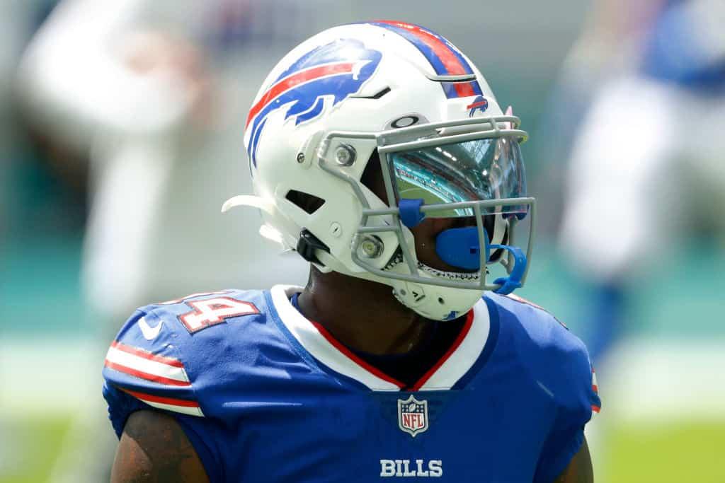 NFL Week 2 Recap: Mike Tanier breaks down this week's action