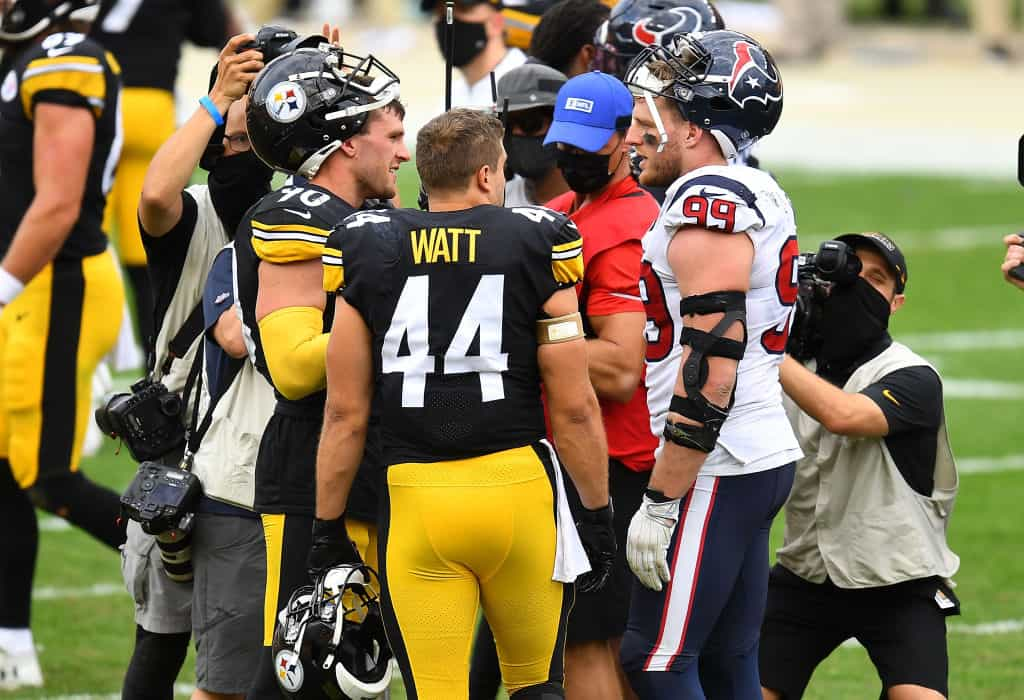 NFL Week 3 Recap: Looking at the biggest storylines from Sunday