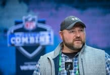 Joe Douglas Rumors: Is the New York Jets GM already on the hot seat?