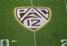 Sources: One Pac-12 program is telling players that they will be playing football