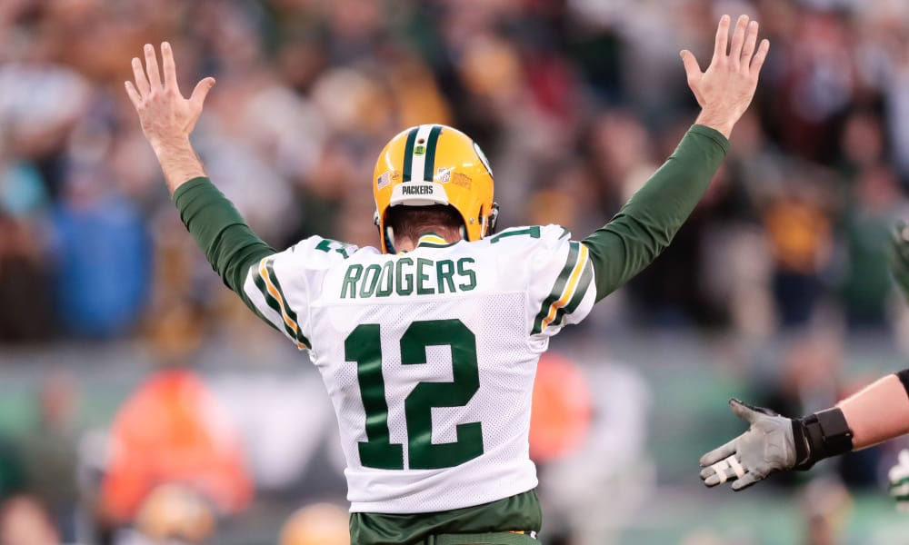 NFL Scores and Matchups Today, Week 3