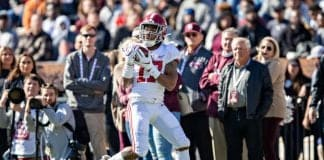 alabama football prospects preview