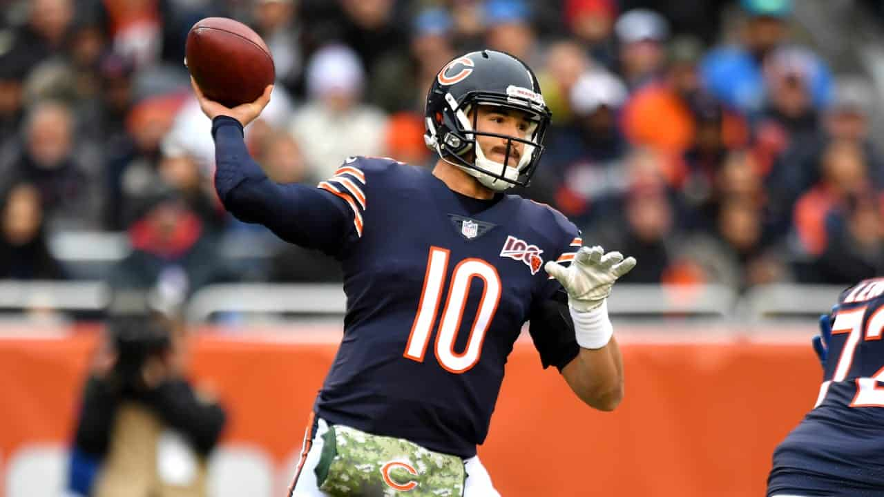Buy Low, Sell High: Fantasy trade targets for Week 1