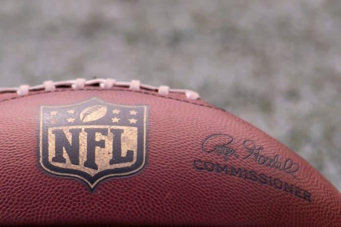 NFL Bye Weeks: Schedule to help your 2020 fantasy football teams