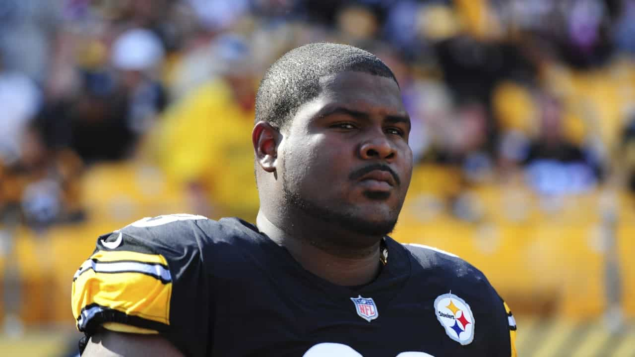 Pittsburgh Steelers: Practice squad impact players for 2020 season