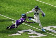 Week 4 Fantasy Lineups: Titans - Steelers game postponed, what now?