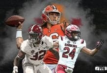 Week 7 College Football Recap: News, schedule, live blog and more