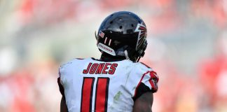 Fantasy Football Trade Analyzer Week 6 trade targets for you to consider