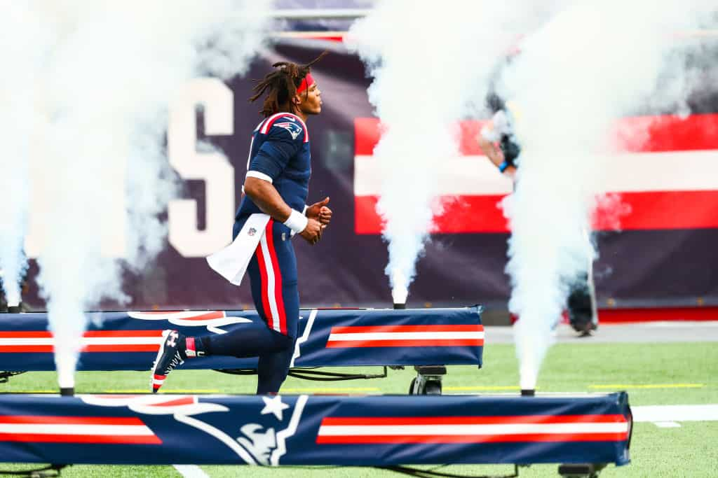 NFL Week 6 Over/Under Best Bets: A resurgence for the unders