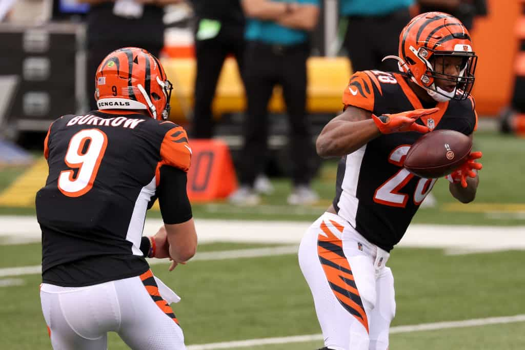 NFL Over/Under Best Bets: Points galore in Baltimore?