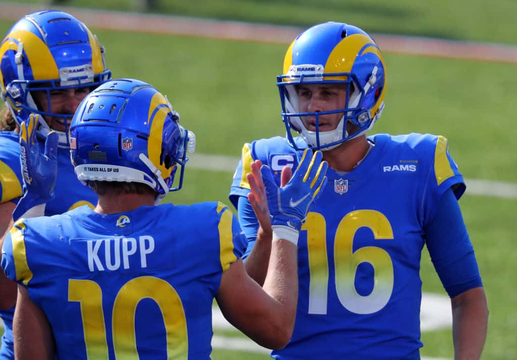 NFL Betting Lines 2020: Who should I bet on in Week 5?