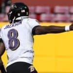 NFL Power Rankings, Week 5: New teams enter the top 15