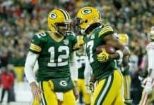 Week 6 NFL DFS picks for cash games and GPP's