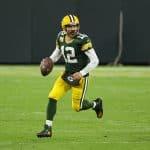 NFL Week 6 Spreads: Old rivalries renewed