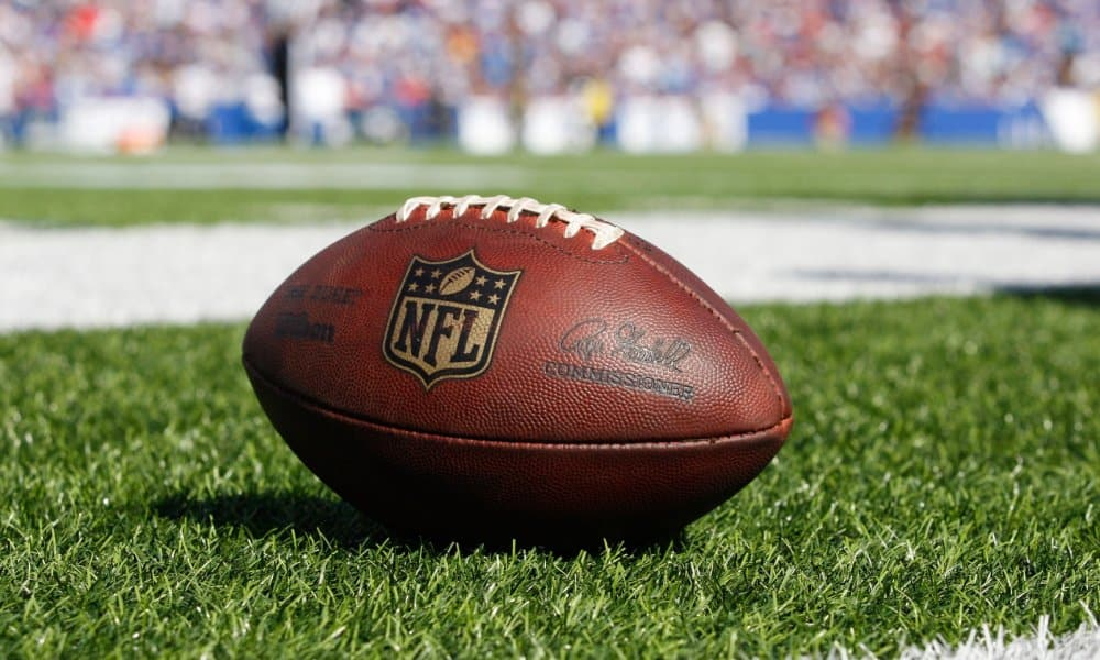 Bet on Football and Other Sports: Important things to keep in consideration