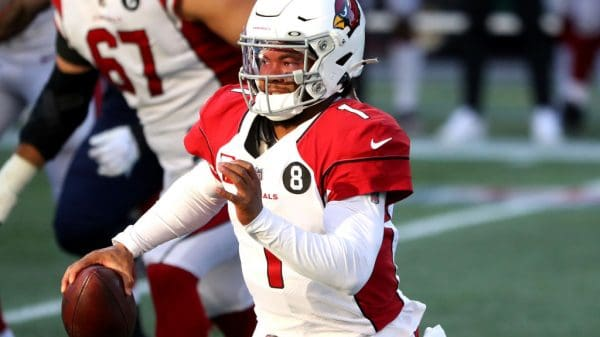 Seven buy-low, sell-high fantasy trade targets for Week 13 Kyler Murray