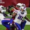 NFL Power Rankings, Week 11 A shakeup of teams in the top 20