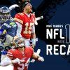 NFL Week 10 Recap and Highlights: DeAndre Hopkins, Tua, Nick Chubb, and more