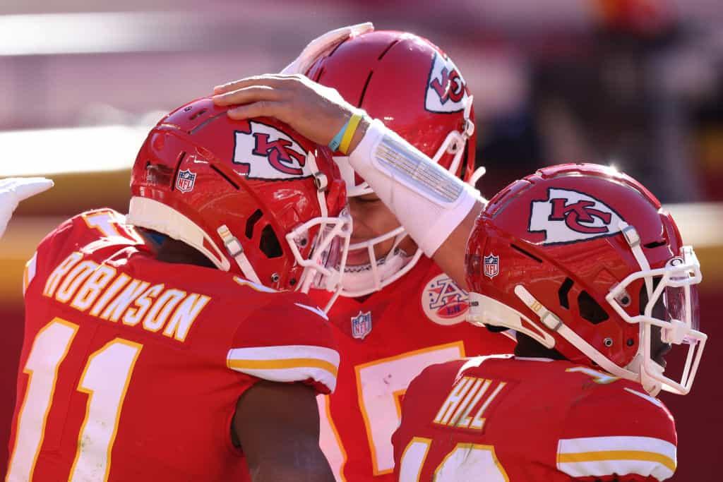 NFL Week 8 Recap and News: Tua's debut, Lamar Jackson, Bill Belichick, and more