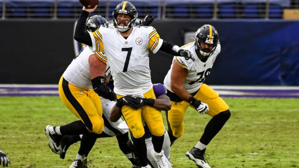 NFL Spreads, Week 9: Point spreads and odds this week