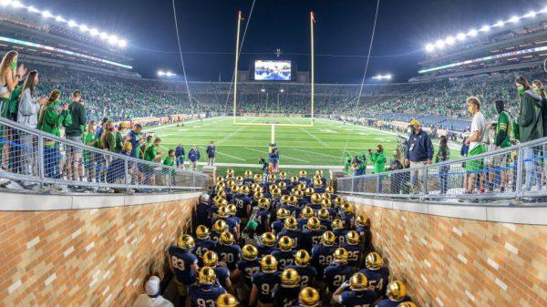 college-football-games-today-tv-schedule-week-11-power-5-top-25-games-2020