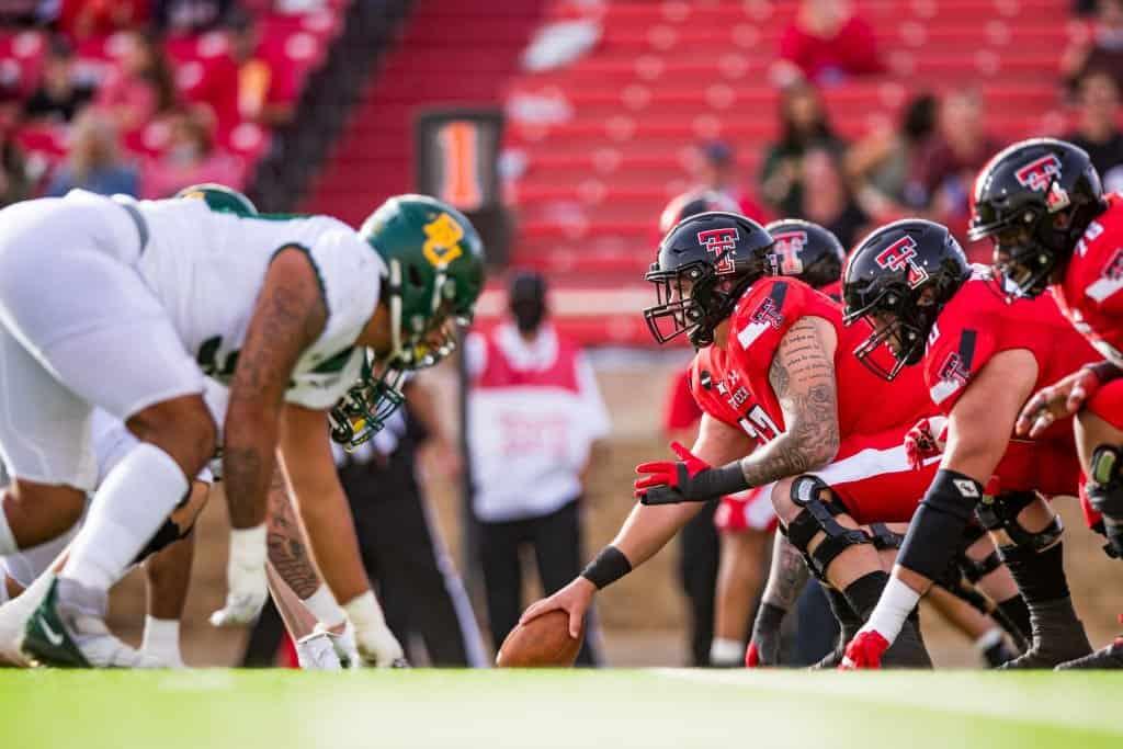 college-football-games-today-tv-schedule-week-12-power-5-top-25-games-2020
