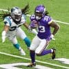 Fantasy RB Rankings Week 13: Sleepers, busts, and must starts Dalvin Cook, fantasy football running back