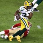 NFL DFS Week 10 picks for cash games and GPP's