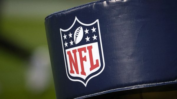 NFL Games Today: Schedule, streams, start time for Week 10 NFL Games
