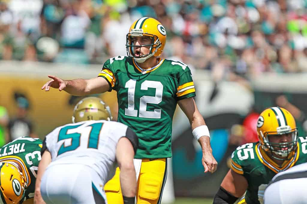 NFL Over/Under Bets for Week 10: Weather forecast looking dismal