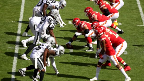 NFL Week 11 Picks, Predictions: Opening betting lines, odds, and scores