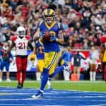 NFL Predictions Against the Spread Week 13: Rams halt Cardinals NFC West conquest