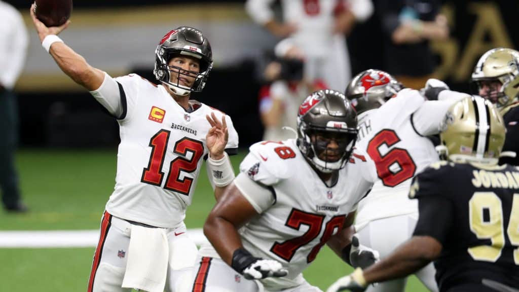 Week 9 nfl betting lines 2021 let it ride betting area