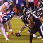 NFL Spreads Week 10: Odds and point spreads this week in the NFL