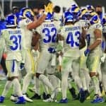 NFL Spreads Week 12: Odds and point spreads this week in the NFL