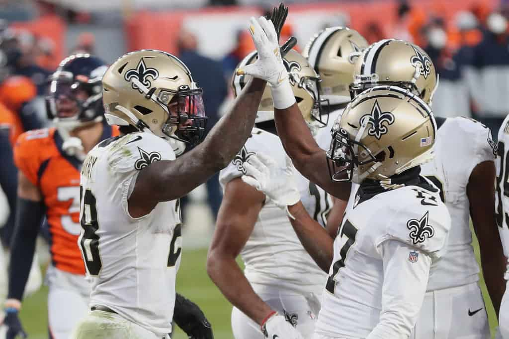 NFL Week 13 Picks, Predictions: Betting odds, lines, and scores