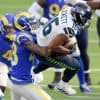 Tyler Lockett Injury Update: Is he playing tonight against the Cardinals?