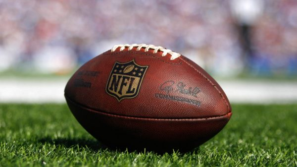 Top tips for your NFL betting strategy