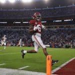 3-round 2021 NFL mock draft