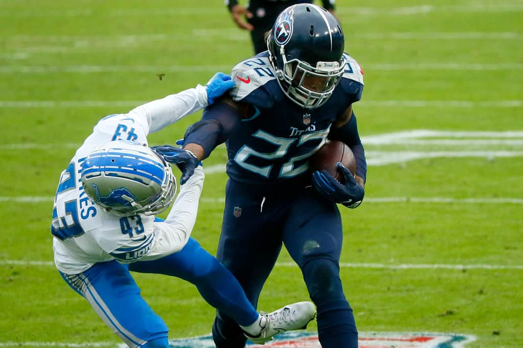 NFL Week 15 Recap: Josh Allen, Taysom Hill, Travis Kelce and other Super Bowl X-Factors