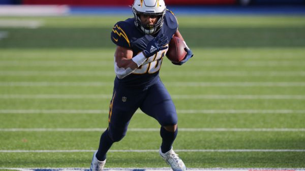 Austin Ekeler Fantasy Outlook: What to expect in Week 13