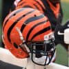 Bengals Pre-Senior Bowl 7-Round 2021 NFL Mock Draft
