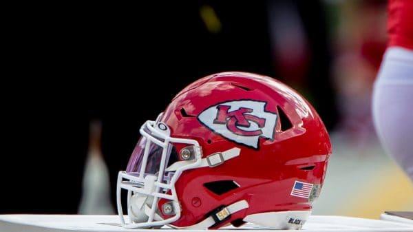 Chiefs Pre-Senior Bowl 7-Round 2021 NFL Mock Draft