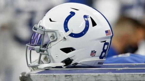 Colts Pre-Senior Bowl 7-Round 2021 NFL Mock Draft
