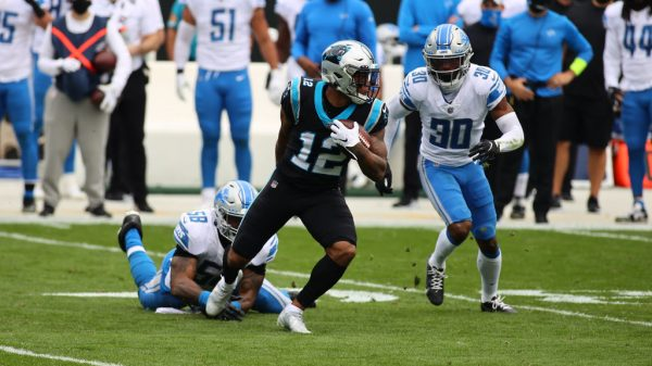 DJ Moore Fantasy Outlook: What to expect in Week 15?