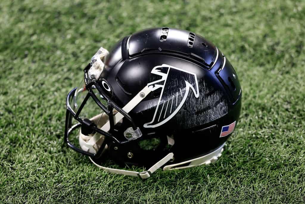 Falcons Pre-Senior Bowl 7-Round 2021 NFL Mock Draft